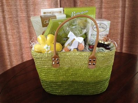 happy mother s day deluxe gift tote 1800baskets