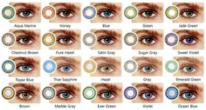 color changing contacts how to change your eye color with 5 great methods new
