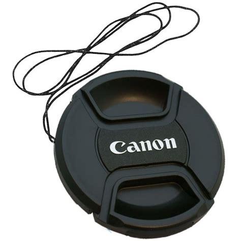 Lens Cap Canon Ukuran 67mm lens cap canon 67mm nấp đậy lens canon 67mm mayanh24h