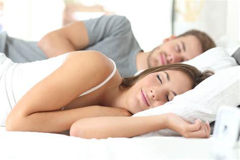gesund schlafen matratze auf der richtigen matratze gesund schlafen mein bau