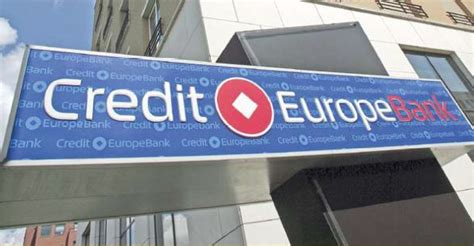 credit europa bank scamwarners view topic quot credit europe bank quot