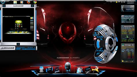 themes para pc windows 7 temas windows7