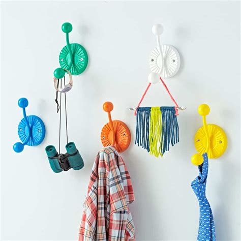 no wall hooks ideas to help with home decorating epic home ideas