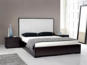 bedroom simple modern bed design for your bedroom aida