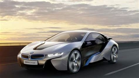 bmw  engine release date  price  electric