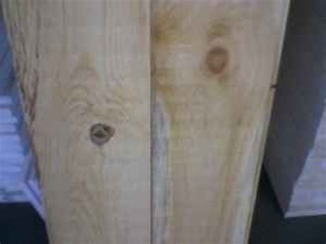 Pine Shiplap Prices Pine Siding Quotes