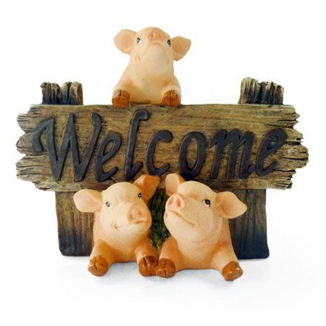 pig decor for home the best 28 images of pig decor for home 4 key aspects