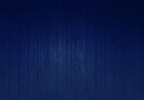 blue free 21 cool blue backgrounds wallpapers freecreatives