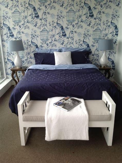 homesense bedroom furniture 23 best images about homesensestyle on pinterest
