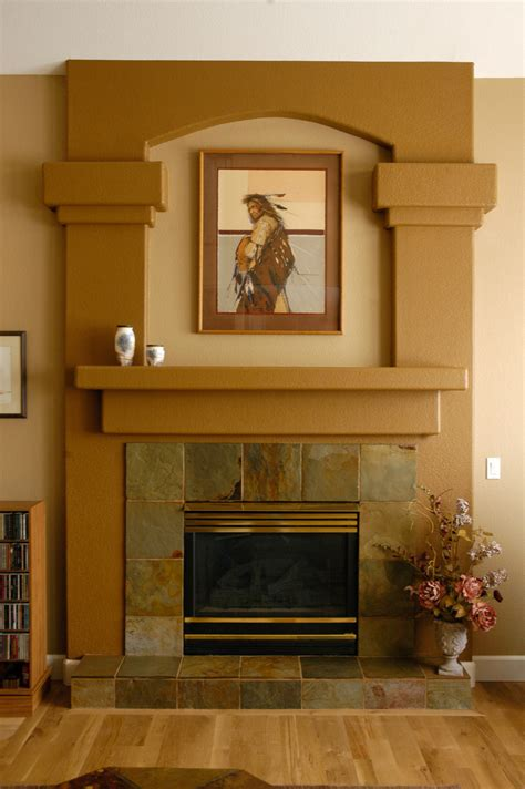 painting an accent wall painting accent walls denver paint contractor