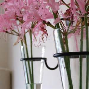 Glass Wall Vase Glass Wall Vase Design Glass Wall Vases For Flowers Home