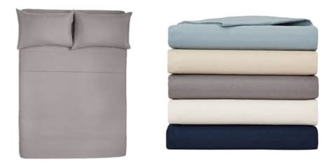 what is the best sheets to buy these are the best sheets to buy for knocking boots