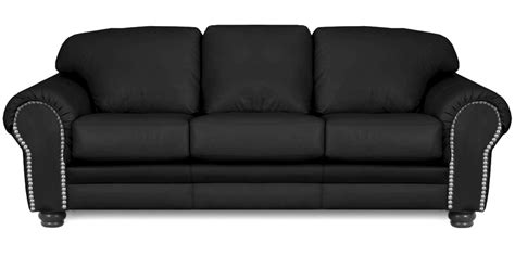 Charleston Leather Sofa Charleston Sofa The Leather Sofa Company