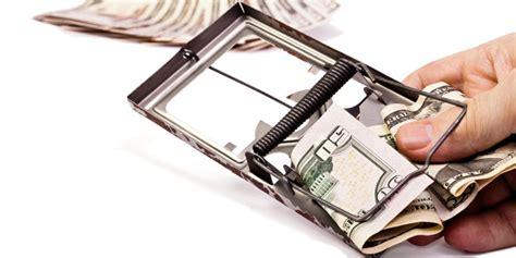 banco posta fondi bancoposta cedola dinamica 2022 conviene opinioni e idee