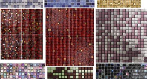 posa piastrelle mosaico la posa mosaico pavimentazioni la posa mosaico materiali