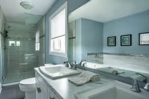 blue and white bathroom ideas blue amp white bathroom decorations