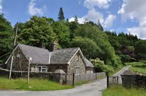 holidays in wales breaks in wales cottages in 2016
