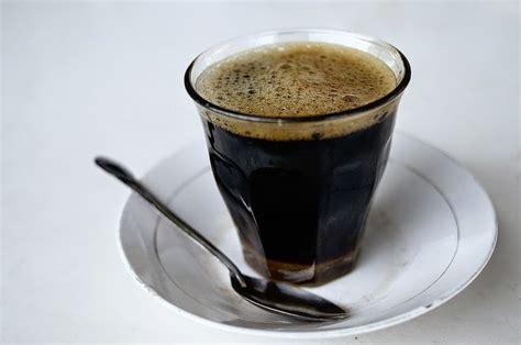 Kopi Tengku Aceh Kopi Aceh Robusta Ulee Kareng aroma dan rasa kopi aceh kopi aceh kopi aceh kopi hitam kopi aceh gayo kopi aceh