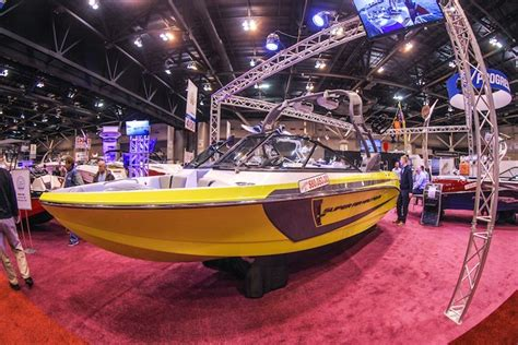 boat show st louis 2017 5 things to do this weekend in st louis 1 27 1 29