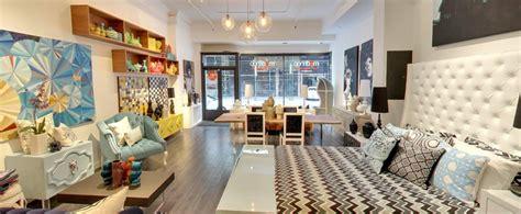 top 10 furniture stores in design agenda