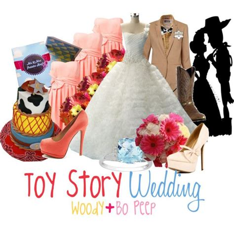 Wedding Toys by 47 Best Images About Story Wedding On