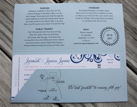 boat ticket wedding invitations skyline archives page 2 of 5 emdotzee designs