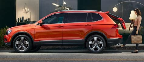 Volkswagen Arlington Tx vw dealer arlington tx metro vw