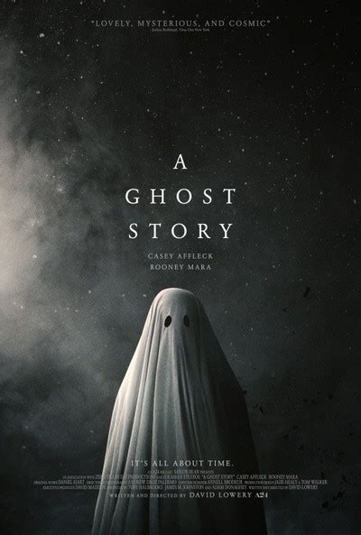film ghost synopsis a ghost story movie review film summary 2017 roger ebert