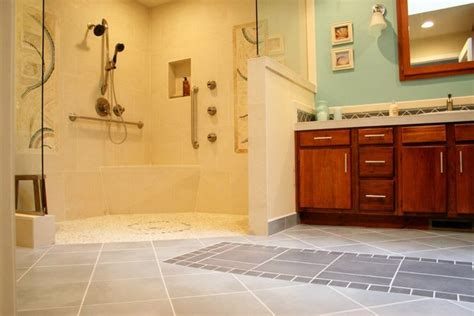 7 great ideas for handicap bathroom design bathroom 7 great ideas for handicap bathroom design bathroom