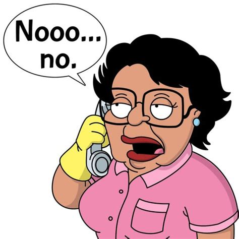 Mexican Maid Meme