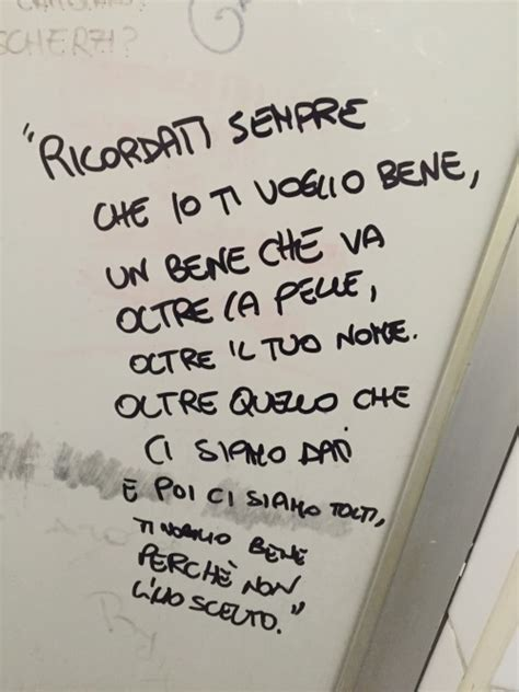 scritte nei bagni scritte a scuola