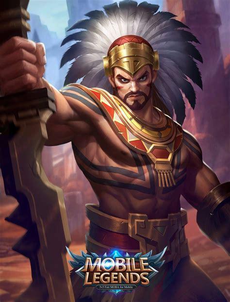 wallpaper mobile legend jalantikus wajib punya ini dia 101 wallpaper hd mobile legends