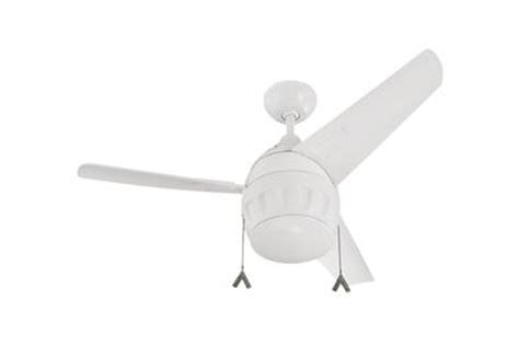 monte carlo fan company ceiling fan by the monte carlo fan company