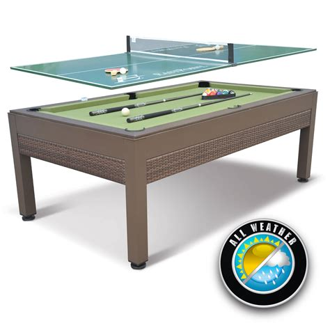 eastpoint sports 87 quot brighton billiard pool table eastpoint sports 87 quot brighton billiard pool table