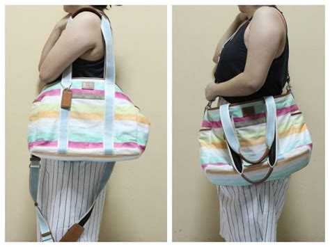 Alto Ransel Laptop Formal wishopp 0811 701 5363 distributor tas branded second tas
