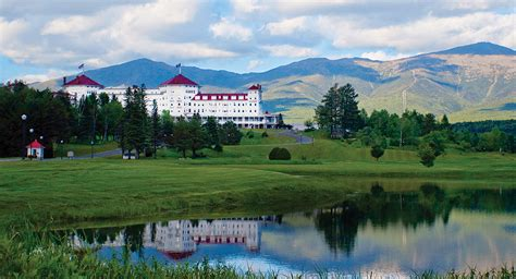 friendly hotels in nh best hotels in white mountains nh newatvs info