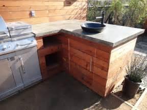 sink for outdoor kitchen sink for outdoor kitchen kitchen decor design ideas