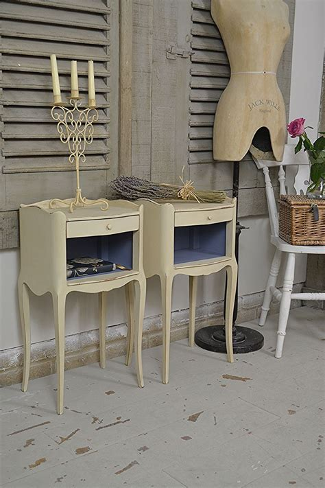 dulux chalk paint for furniture the 25 best dulux cupboard paint ideas on