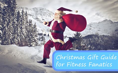 christmas gift guide for fitness fantatics fitbodyhq