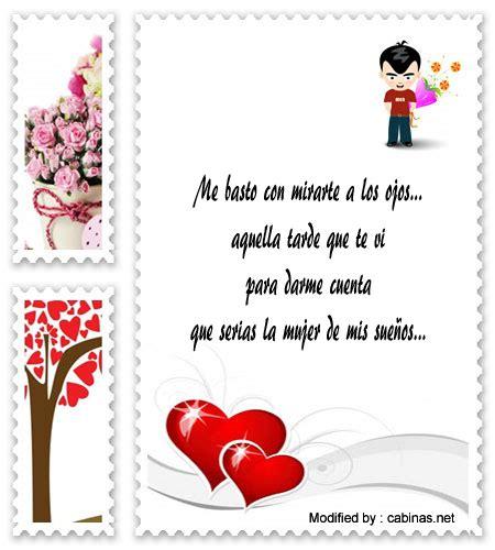 imagenes de mensajes de amor para mi esposa nuevas palabras y mensajes de amor para mi esposa bajar