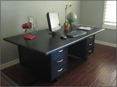 cool office desk cool office desks uk desk home design ideas