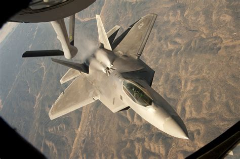 6th generation fighter jets open thinking future tech yes there will be a new jet fighter after the f 22 and f 35