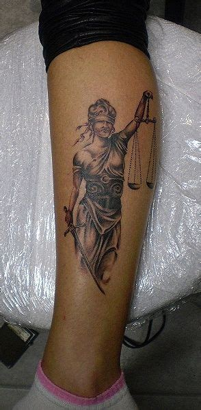 Justice Tattoo Quotes | lady justice holiday quote and thanksgiving holiday on