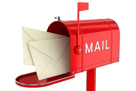 mailbox stock  pictures royalty  images