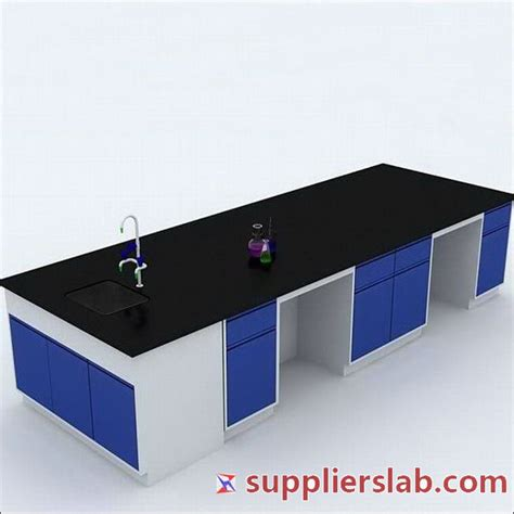 laboratory bench work science lab benches chemistry lab bench pictures zhihao lab