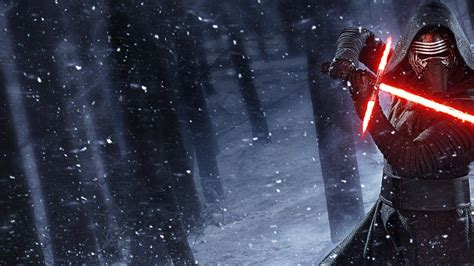 wallpaper hd star wars kylo ren star wars lightsaber wallpapers hd wallpapers