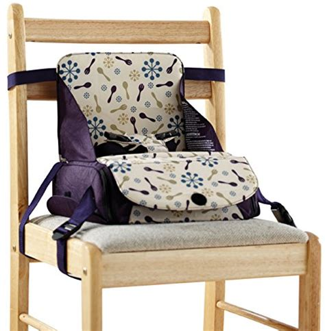 best travel high chair booster seat best portable booster seat for traveling from the munchkin