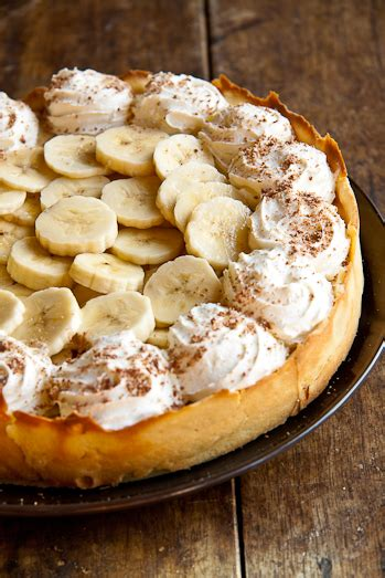 20 banana recipes that you 20 delicious banana recipes for a dessert style motivation