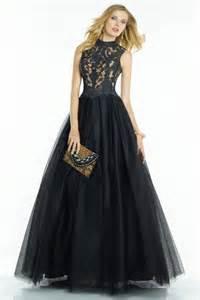 a line prom dresses oasis amor fashion