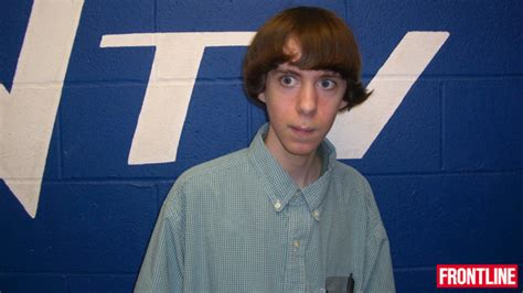 Adam Lanza Criminal Record Milk And Meatshop